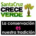 santa cruz crece verde 125px