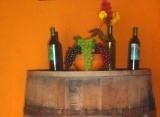 Casa del Vino, San Lorenzo, Tarija