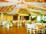 La Floresta Restaurant in Tarija Bolivia