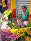 Photo © BoliviaBella.com 2012