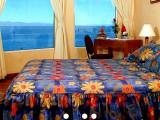 Hotel Gloria Lake Titicaca Copacabana Bolivia