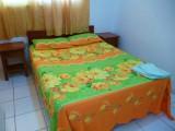 Hotel Alma Trinidad Beni Bolivia