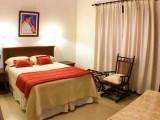 Hotel Boutique Del Rey Trinidad Beni Bolivia