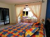 Hotel Campanario Trinidad Beni Bolivia