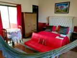 Hotel Santa Anita Trinidad Beni Bolivia