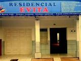 Residencial Evita Trinidad Beni  Bolivia