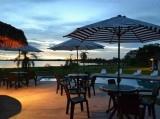 Tapacare Resort Laguna Suarez Trinidad Beni Bolivia