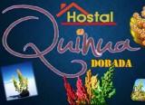 Hotel Quinua Dorada, Uyuni, Bolivia