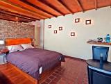 Hotel Le Petit Porte, Uyuni, Bolivia