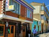 Hostal Kory Wasy, Uyuni, Bolivia