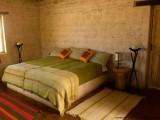 Tayka Hotel de Sal, Uyuni, Bolivia