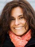 Roxana Castellon