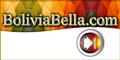 Link to BoliviaBella.com 120 px