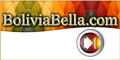 bolivia bella 120x60px