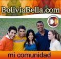enlace boliviabella.com 125x125px3