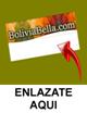 Bolivia Enlaces