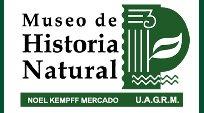 Noel Kempff Mercado Museum of Natural History