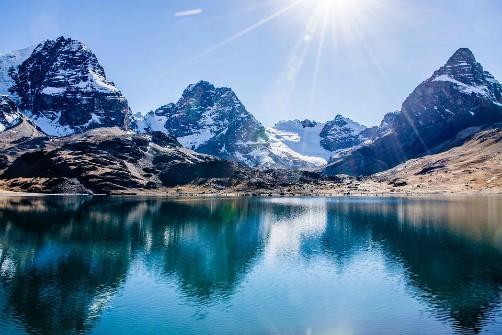 Potosi Bolivia Travel Forum