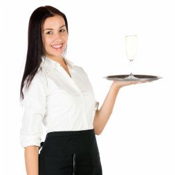 Bolivian Dining Etiquette at Restaurants