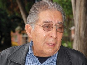 Famous People from Bolivia: Antonio Equino