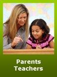 Parents & Teachers