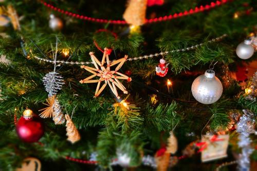 Bolivian Christmas Traditions