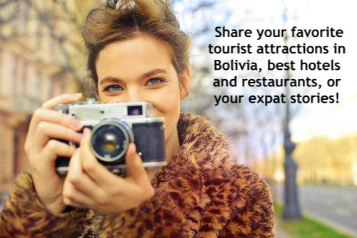 Choose a topic from our travel forums