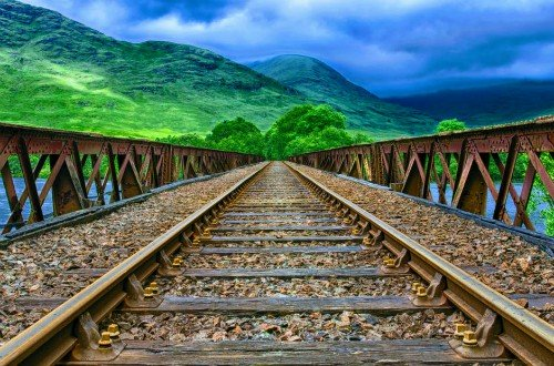 Where to buy train tickets in Bolivia