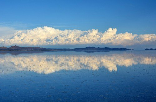 What to take with you to Uyuni