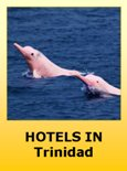Hotels in Trinidad Bolivia