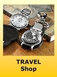 Travel Gear Shop