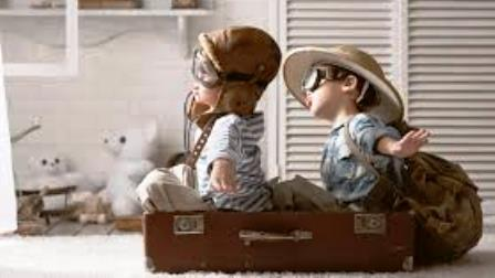 Bolivia visa requirements for traveling with kids