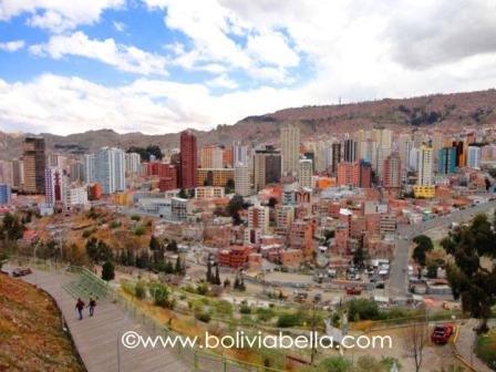 Interesting Fun Facts About Bolivia