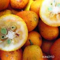 bolivia food fruit kinoto
