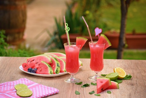 Bolivian Food and Recipes - Bolivian Drinks and Beverages