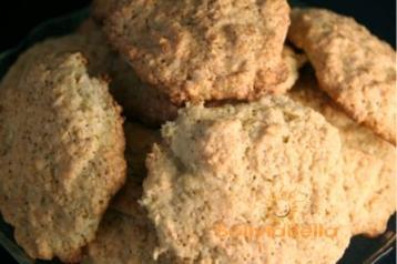 Bolivian food recipes desserts cocadas