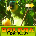 link to bolivia for kids 125x125pxa