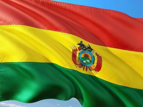 bolivia public holidays