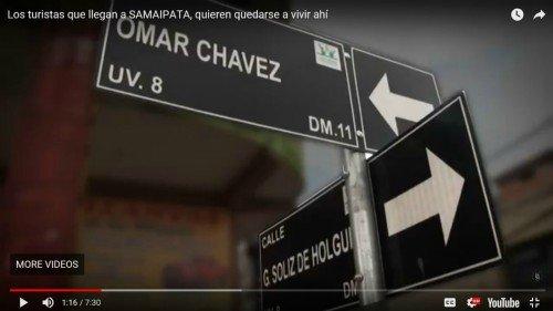 Taxis to Samaipata
