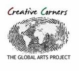 Creative Corners the Global Arts Project Bolivia