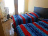 Hotel Le Ciel, Uyuni, Bolivia